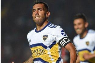 """""""El futbolista puede vivir un año o seis meses sin cobrar"""""""