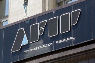 Piden que AFIP habilite la inscripción de empresas afectadas para acceder a beneficios -  -