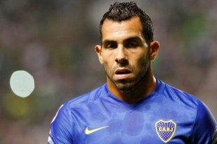 Futbolistas del ascenso se distanciaron de Tévez y afirmaron que no todos podrían vivir un año sin cobrar