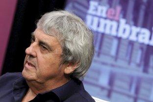 UDA pide un aumento de emergencia y que la paritaria siga negociando