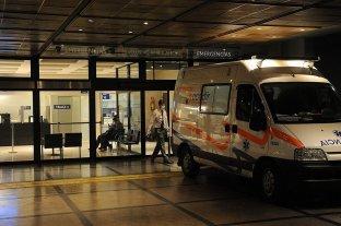 Los muertos por coronavirus en Argentina ascienden a 35 -  -