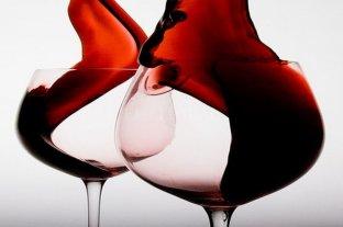 """Una bodega argentina se ubicó en puesto N°1 en un ranking de """"vinos más admirados del mundo"""""""