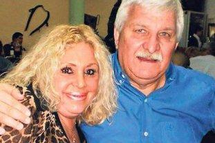 El acusado por el femicidio de Stella Maris Sequeira pidió prisión domiciliaria