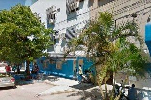 Sube a 38 el número de fallecidos por coronavirus en Argentina - El Sanatorio donde se encontraba internado el fallecido -