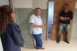 Sancti Spiritu: el Ejecutivo local sigue tomando medidas de control sanitario