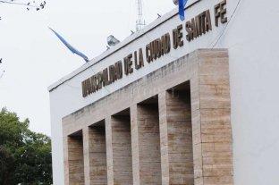 Transfieren más de 300 millones de pesos a municipios y comunas
