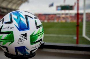 La liga estadounidense extendió hasta el 24 abril el posible regreso a los entrenamientos