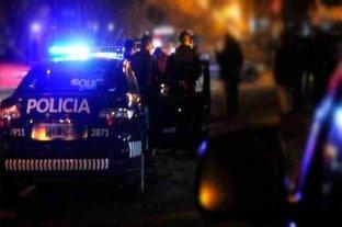 Mendoza: asesinaron a un hombre durante una pelea callejera