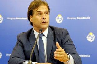 """Uruguay suspende las clases de forma """"indefinida"""""""