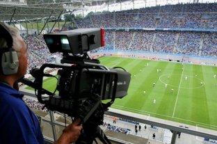AFA garantiza a los clubes el pago de canon de Turner y espera por Fox