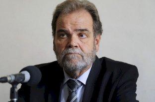 El defensor de la Tercera Edad pidió la renuncia del director de la Anses por el caos en los bancos