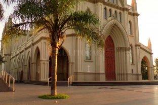 Fiesta de Guadalupe: sin peregrinación ni misas en la plaza