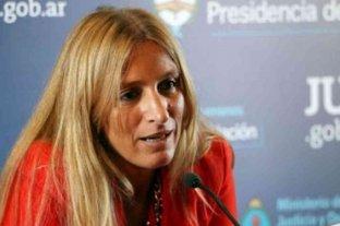 """Carignano: """"Veo complicado que se vuelvan a abrir las fronteras el 13"""""""