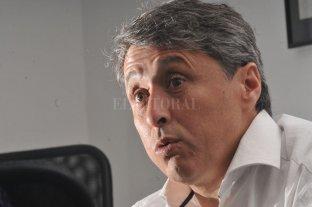 """Silvio González: """"El trabajo coordinado es fundamental en estas situaciones"""""""