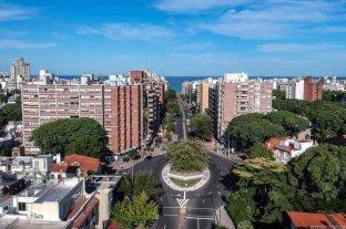 Murió la sexta persona con coronavirus en Uruguay