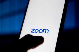 Videollamadas de Zoom quedaron expuestas en Internet y siguen los problemas de privacidad