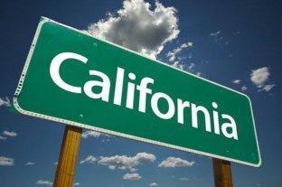 Un turista argentino fue asesinado en California en un hecho vinculado a violencia de género -  -