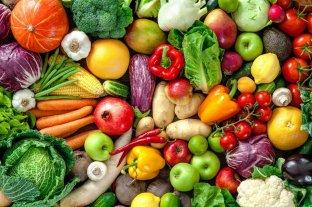 COVID-19: estos alimentos fortalecen tu sistema inmunológico para defenderte del virus -  -