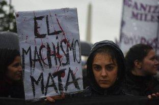 """La ONU insta a proteger a las mujeres """"atrapadas"""" con sus maltratadores por el coronavirus"""