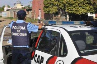 Córdoba con más de 5000 llamadas por violencia de género y 111 hombres detenidos en cuarentena
