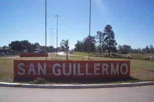 A causa de la pandemia se suspende la elección General en San Guillermo