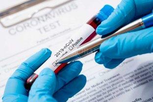 El Laboratorio Central: una pieza clave para el diagnóstico del COVID-19 - Las muestras que están realizando se procesan prácticamente en un lapso de 24 horas. Lo incierto de la situación, preocupa a los responsables. -