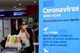 """Un reconocido neurólogo afirmó que en Argentina está """"mal contada"""" la cantidad de muertos por coronavirus"""