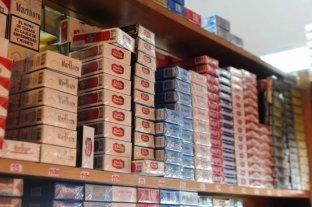 """Las tabacaleras piden reanudar la producción para apoyar al millón de personas que """"depende"""" de ellos"""