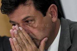 Finalmente, Jair Bolsonaro removió a su Ministro de Salud