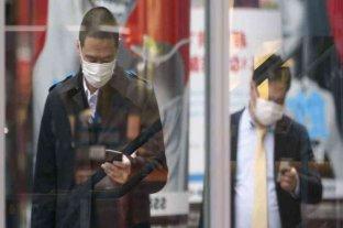 Japón declaró el estado de emergencia en siete regiones por el avance del Covid-19