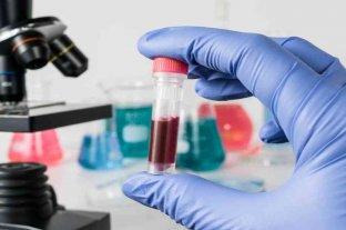 EEUU realiza análisis de sangre para detectar personas inmunes al coronavirus