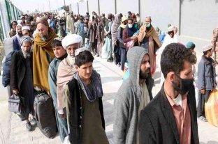 Los talibanes anunciaron el fracaso de las negociaciones para liberar prisioneros