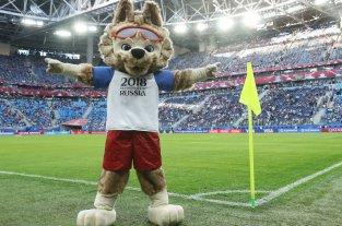 FIFA Gate: Acusan a Rusia y Qatar de pagar coimas para ser sedes de los mundiales