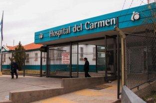 Murió un hombre de 44 años en Mendoza y ya son 55 los fallecidos por coronavirus en Argentina -  -