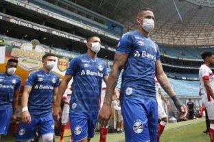 """FIFA propone que los contratos se extiendan hasta que """"realmente termine la temporada"""""""