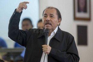 Nicaragua: el Presidente no ha hecho apariciones públicas desde febrero