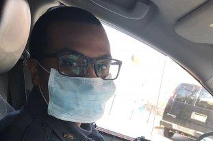 Estados Unidos: la pandemia se ensaña con la población afroamericana