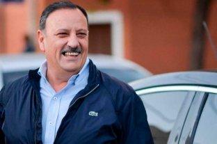 """Gobernador de La Rioja """"preocupado"""" por el cierre de cabarets"""