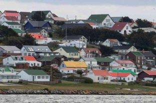 Coronavirus: ya son cinco los casos confirmados en las Islas Malvinas