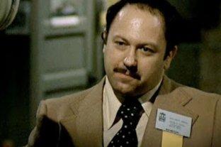 Muere a los 80 años por coronavirus el actor Allen Garfield