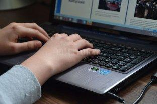 Aapresid en Casa: ciclo libre y gratuito de conferencias online