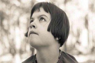 A los 14 años, murió de coronavirus la niña que inspiró el aceite de cannabis