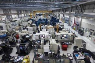 El equipo Mercedes de F1 fabricará 10 mil respiradores para el Reino Unido