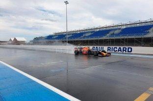 Las temporadas de F-1 y de Moto GP empiezan a correr riesgo de cancelarse
