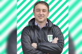 El médico de Sportivo Belgrano no tuvo contacto con el plantel