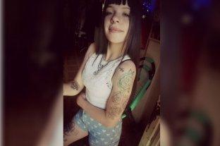 Buscan a una joven que desapareció en Moreno desde el sábado