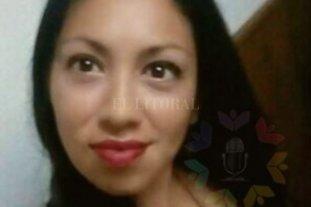 Mendoza: detenida por incumplir la cuarentena fue hallada ahorcada en su celda