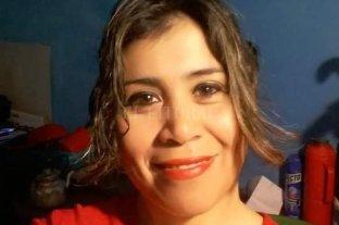 Buscan a Romina Paola Avello