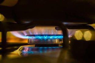 Por la cuarentena cae un 65% la recaudación del servicio de gas -  -