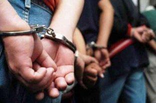 Prisión preventiva para los tres detenidos por el asesinato de una mujer en Salta